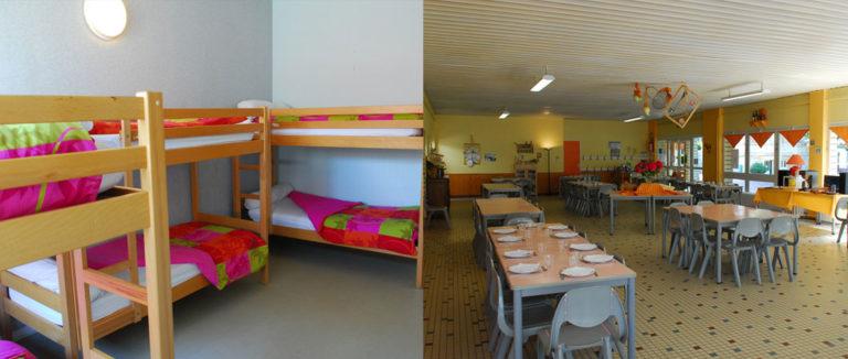 Centre-La-Petite-Falaise2