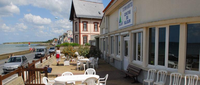 Centre-Les-Quieri-Quierettes-Grandcamp-Maisie1