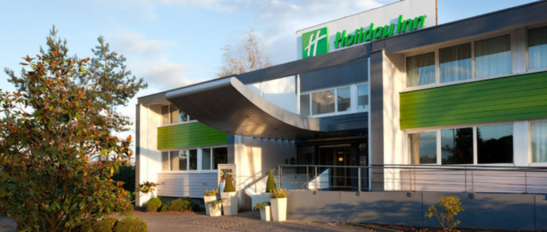 Holiday_Inn_Lille1