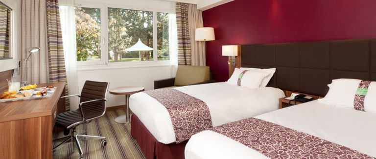 Holiday_Inn_Lille2