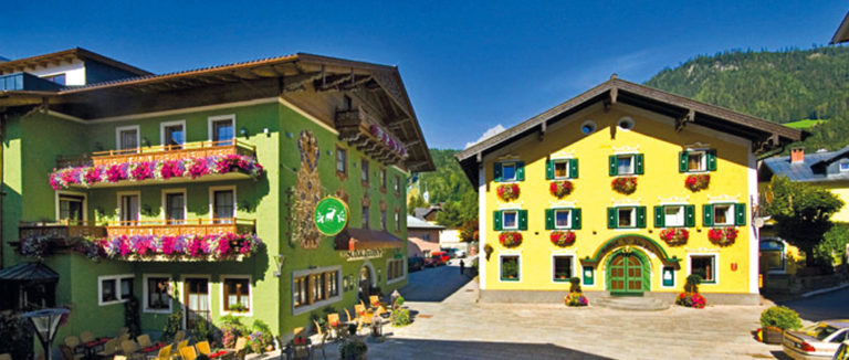 Hotel-Alte-post-1