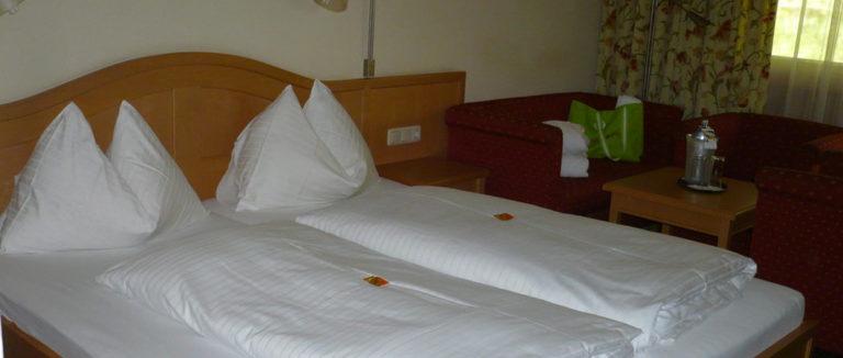 Hotel-Alte-poste-3
