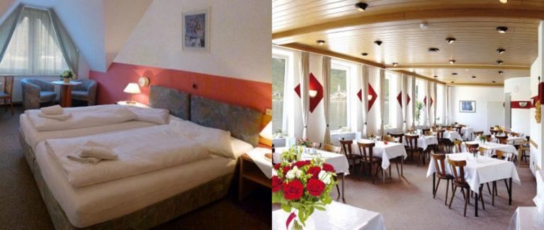Hotel-Europe2