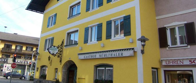 Hotel-Muhlthaler1