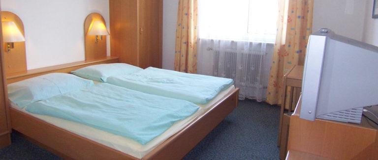 Hotel-Muhlthaler2
