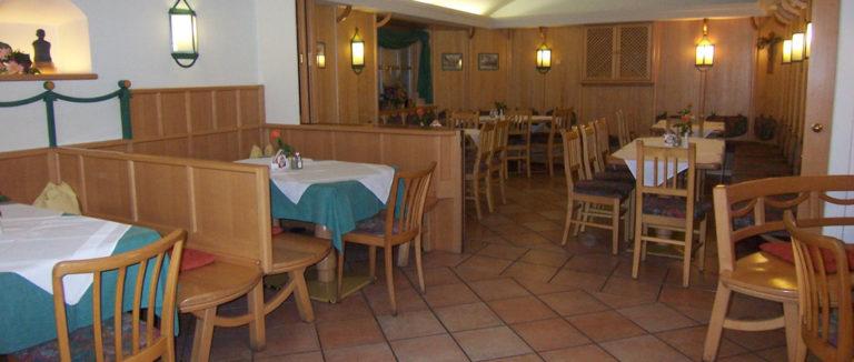 Hotel-Muhlthaler3