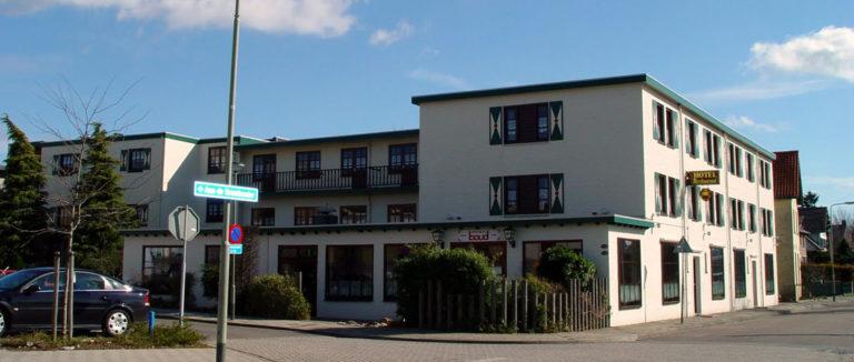 Hotel-Op-de-Boud1