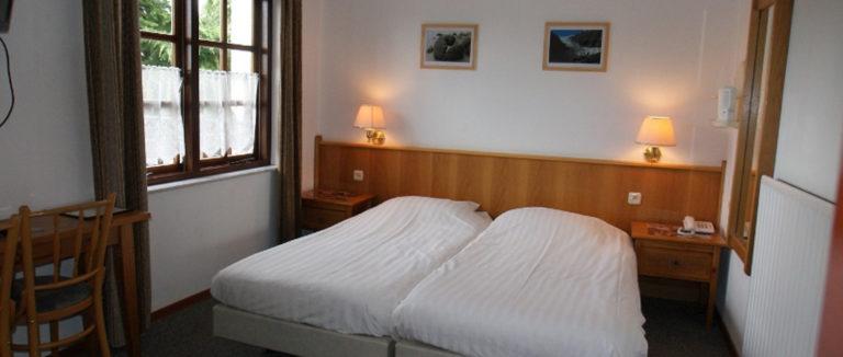 Hotel-Op-de-Boud3