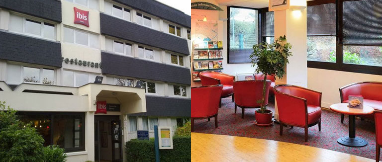 Hotel-ibis-Caen-Herouville-Savary