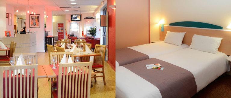 Hotel-ibis-Caen-Herouville-Savary2