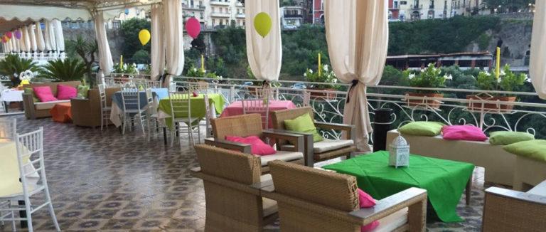 hotel-oriente3