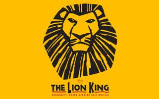 theatrethumb_lionking