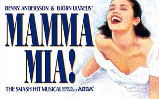 theatrethumb_mammamia