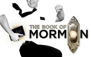 theatrethumb_mormon