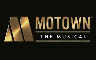 theatrethumb_motown