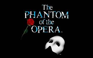 theatrethumb_phantomopera