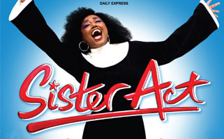 theatrethumb_sisteract