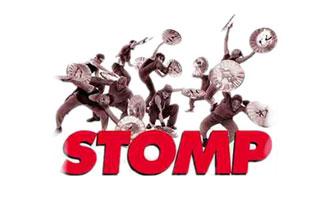 theatrethumb_stomp