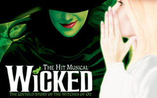theatrethumb_wicked