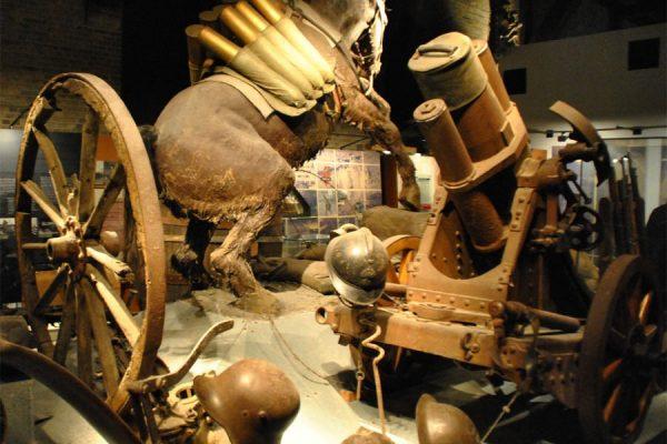 In_Flanders_Fields_Museum