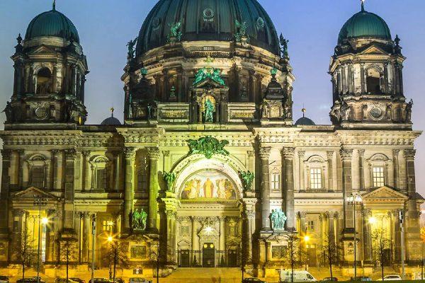 berlinslider1_european