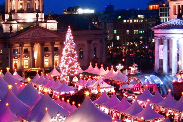 christmasmarkets_european