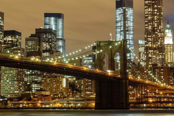 newyorkslider3_european